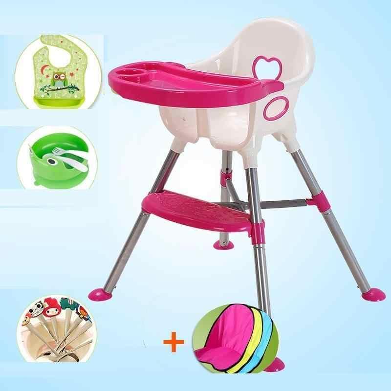 Стол Kinderkamer Sedie стул кресло Taburete детская мебель Fauteuil Enfant Cadeira silla детский стул