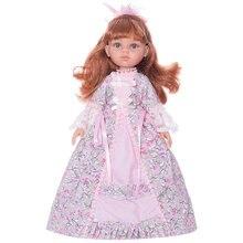 Кукла Paola Reina Кристи, 32см