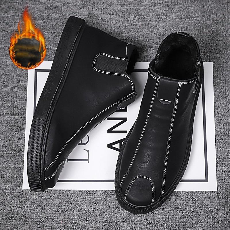 01c214c691a2 Marque gray Bottes Gris Sapatos Black Célèbre Noir Adulte Confortable De  Vente Mâle Casual Mode Populaire Chaussures Hommes qwapqfd