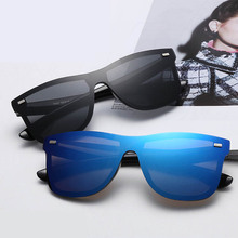 Sunglasses WomenBrand Designer UV400 Gafas Zonnebril Vintage Women Glas