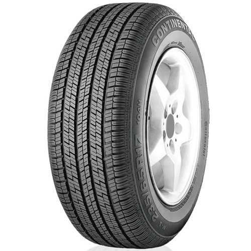 CONTINENTAL 4x4Contact 255/60R17 106H