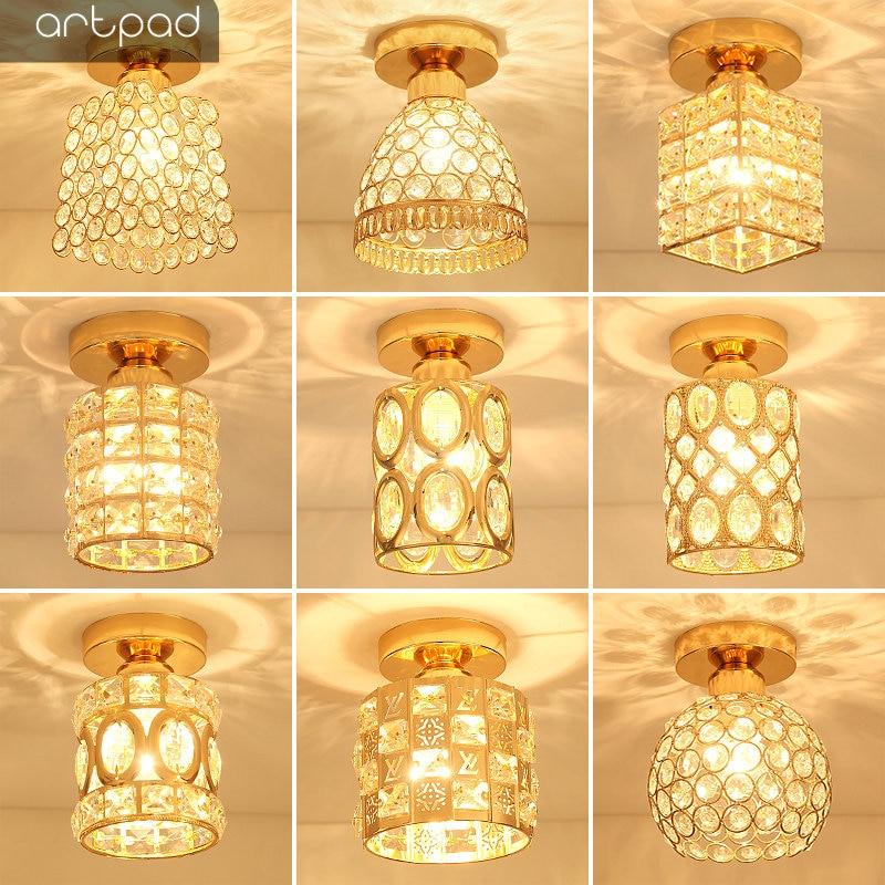 Home, Furniture & DIY Wall Lights 3 Decoration Wall Light