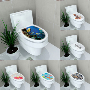 2019 NEW Multi-style Bathroom
