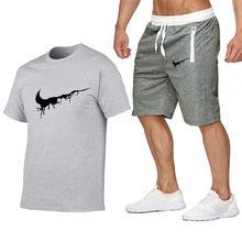 b5f8db201 Dos Bolsillo Camisas Para Hombre - Compra lotes baratos de Dos ...