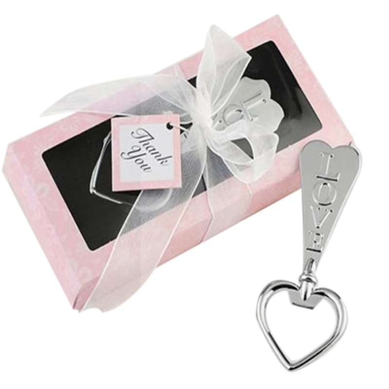 Wedding Souvenirs Creative Beer Corkscrew Weding Favors And Gifts For Guests Weddinh Favors Event Party Birth Supplies