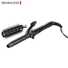 Щипцы для завивки Remington CI 1019