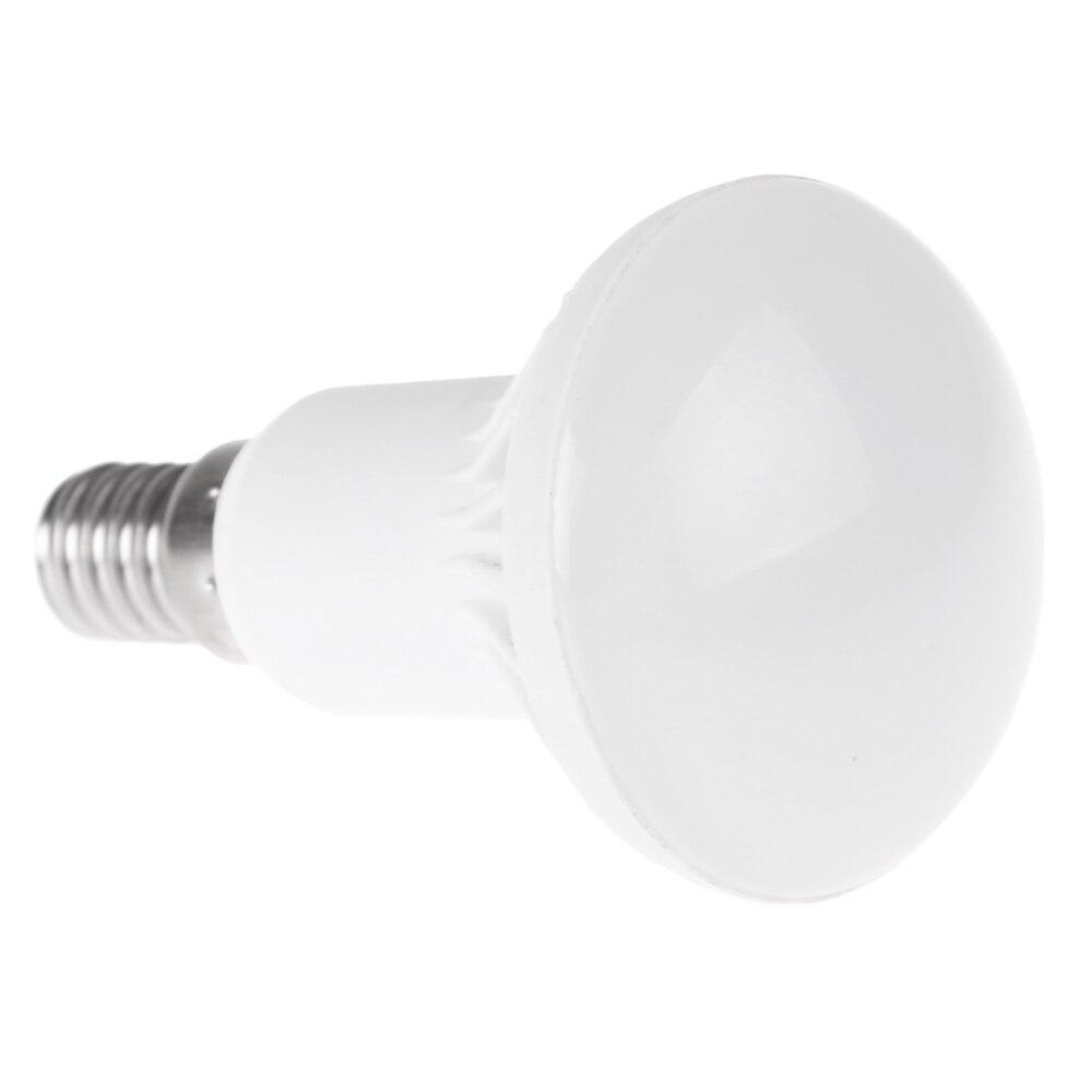 Hybec 120V 60W DC//F 120V60W Frosted Performance Lamp Light Bulb NOS