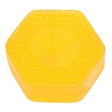 Медовое мыло с койевой кислотой Глубокая чистка ручной работы Отбеливающее мыло натуральный банный уход за кожей тела прополис мед, Молоко Мыло банное мыло