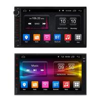 OWNICE C500 2Din Android Car Stereo MP5 DVD Player BT Radio GPS with Map