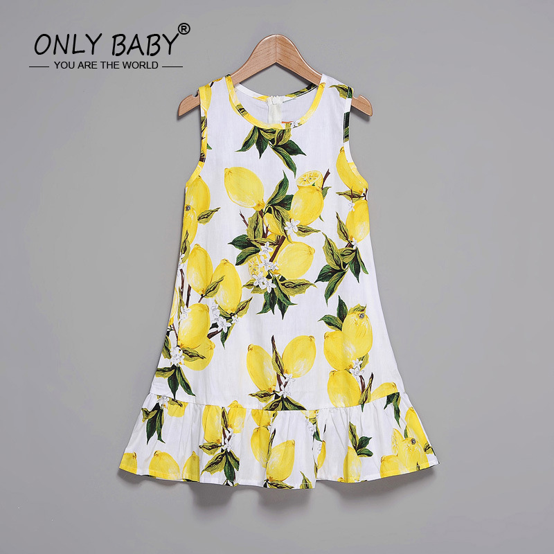 c806cbc82f997 top 9 most popular girls dress size 16 brands and get free shipping ...