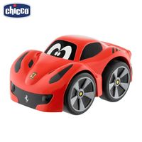 Diecasts & Toy Vehicles Chicco 91943 model car cars baby toys for boy boys play game