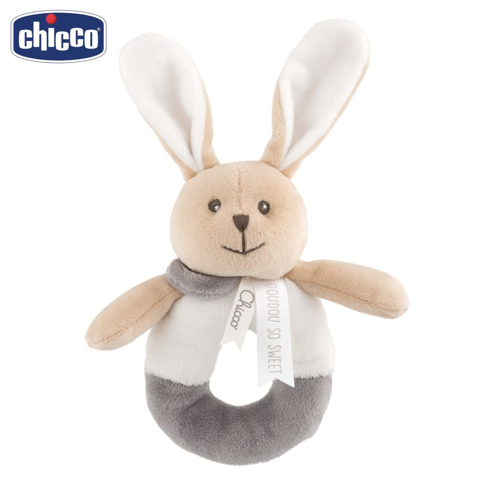 Baby Rattles & Mobiles Chicco 92408 Educational for kids Baby & Toddler Toy children Babies 55cm full body silicone reborn girl baby doll toy 22inch newborn bebe princess toddler babies doll birthday gift child bathe toy