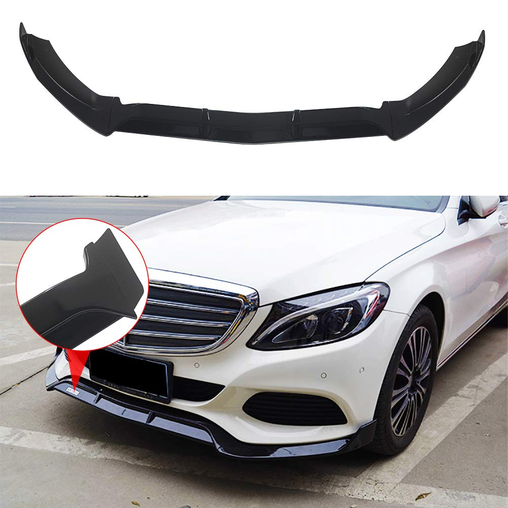 Aliexpress.com : Buy Loyalty For Mercedes Benz C Class
