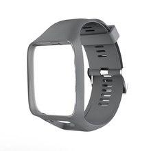 Uhren Stahl Uhr Reparatur Werkzeug Uhr Band Strap Link-remover Repair Tool Mit Einem Pins Uhren Zubehör Drop Heißer Verkauf Bestellungen Sind Willkommen.