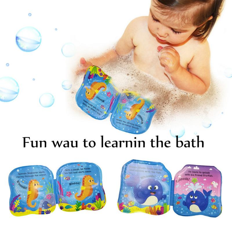 10 Figures Bath Puzzle Literacy Random Color Calofe Baby Reading And Writing Toys Kindergarten Foam Eva26 English Letters Home