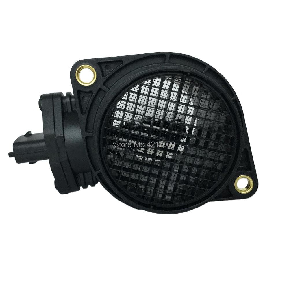 Goedkope Verkoop Maf Air Mass Flow Meter Sensor Voor Lada 110 111 112 Kalina Priora Niva Chevrolet Niva 0280218116 0 280 218 116 21083113001020