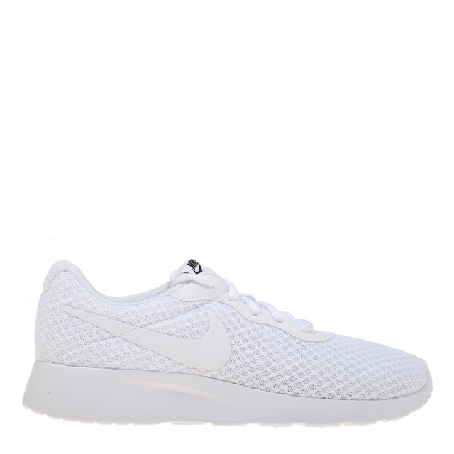 339191fe37e50 Nike TANJUN Blanco Mujer 63014-in Running Shoes from Sports ...