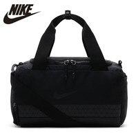 Nike Официальный NIKE VAPOR JET DRUM Training bag Тренажерный зал Спорт чемодан посылка (мини Тип) # BA5545