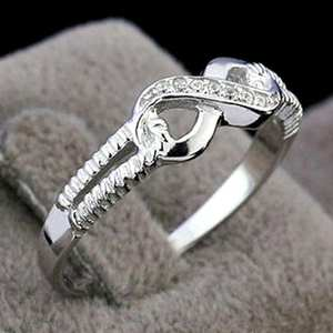 top 8 most popular number 7 ring list and get free shipping