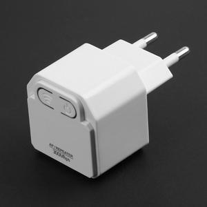Image 5 - 300 M Senza Fili WiFi Del Ripetitore 802.11N Amplificatore di Segnale Range Extender Booster