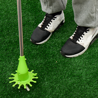 Cordless Electric Grass Trimmer Multifunction Handheld Cutter Lawnmower Rechargeable Portable Garden Power Tools Steel Blade