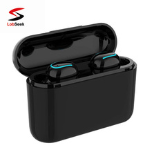 Get more info on the [Original]HBQ Q32 Bluetooth 5.0 TWS Wireless earphones Blutooth Earphone Handsfree Headphone Sports Earbuds Gaming Headset Phone