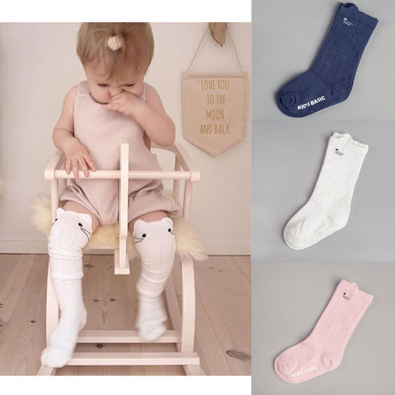 Baby Girls Socks UK 3-5.5 BNWT