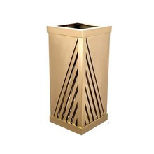 Car Kitchen Garbage Holder Papelera Bag Cocina Kosz Na Smieci Dust Commercial Hotel Lixeira Cubo Basura Recycle Bin Trash Can papelera kosz na smieci garbage de bag holder reciclaje commercial hotel lixeira cubo basura recycle bin dustbin trash can