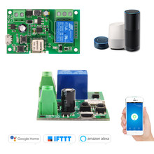 Wifi Relay Switch Promotion-Shop for Promotional Wifi Relay