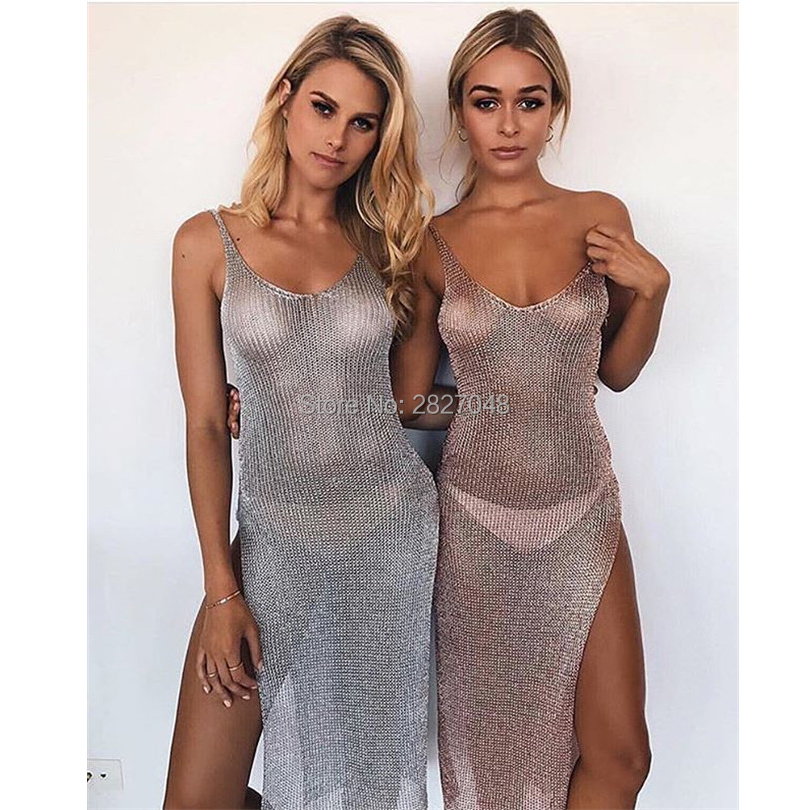 Crochet Hollow Out 2019 Pareo Beach Cover Up Bikini Cover Up Swimwear Women Robe De Plage Beach Cardigan Bathing Suit Cover Ups одежда на маленьких мальчиков