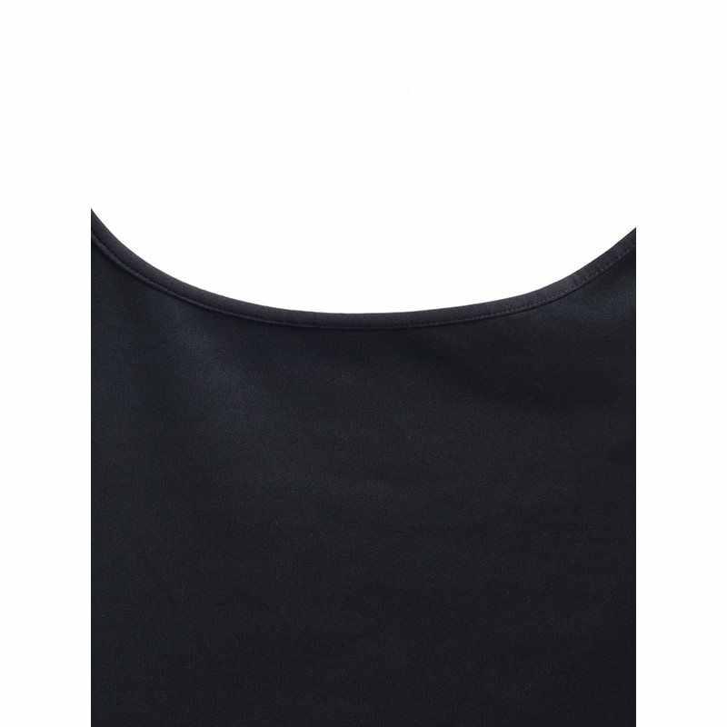 נשים 2 חתיכות סטים מקרית אלגנטי משרד ליידי בציר שחור תעלת מעילי שמלות Bodycon מוצק רשת חרוז קיץ נקבה חליפות
