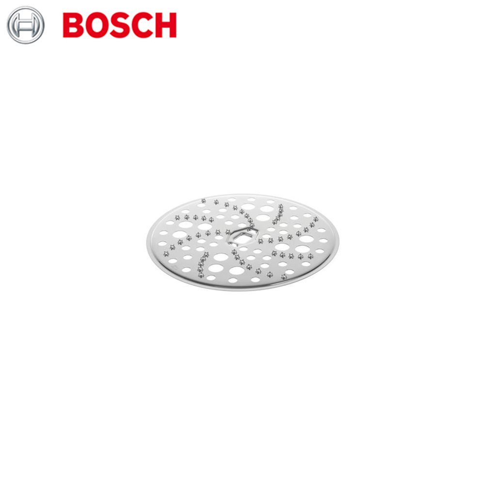 Food Processor Parts Bosch MUZ45RS1 home kitchen appliances part nozzle mincer accessories for cooking
