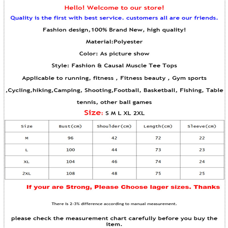 running - Fashion Casual Slim Solid Men's Slim Fit O Neck Muscle Tee Fit T-shirt Tops Short Sleeve Pullover Sports Clothes