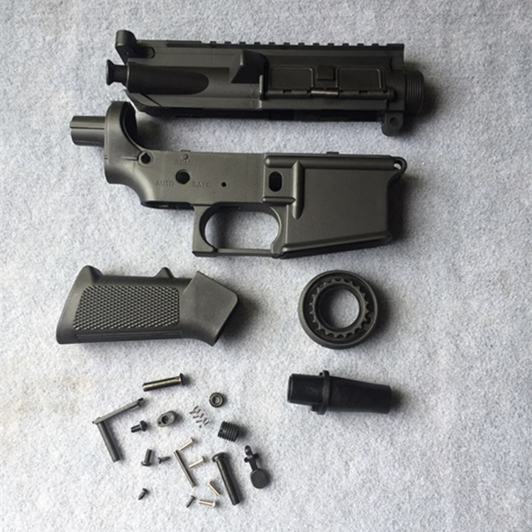 Roblox City 70 Gun Dealer Job Top 10 Most Popular Guns M4a1 Brands And Get Free Shipping A64mk368