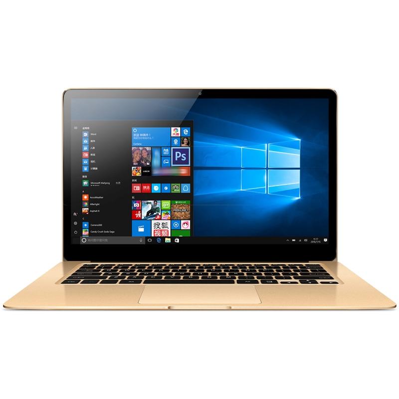 Onda Xiaoma 41 Laptop 14.1 inch Windows 10 English Version Intel Apollo Lake Celeron N3450 Quad Core 4GB RAM 64GB eMMC Dual WiFi