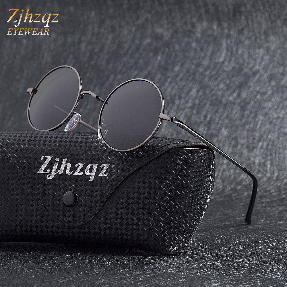 Top 10 Most Popular Glasses Frame John Lennon Brands And Get Free Shipping Jaeb91jfa