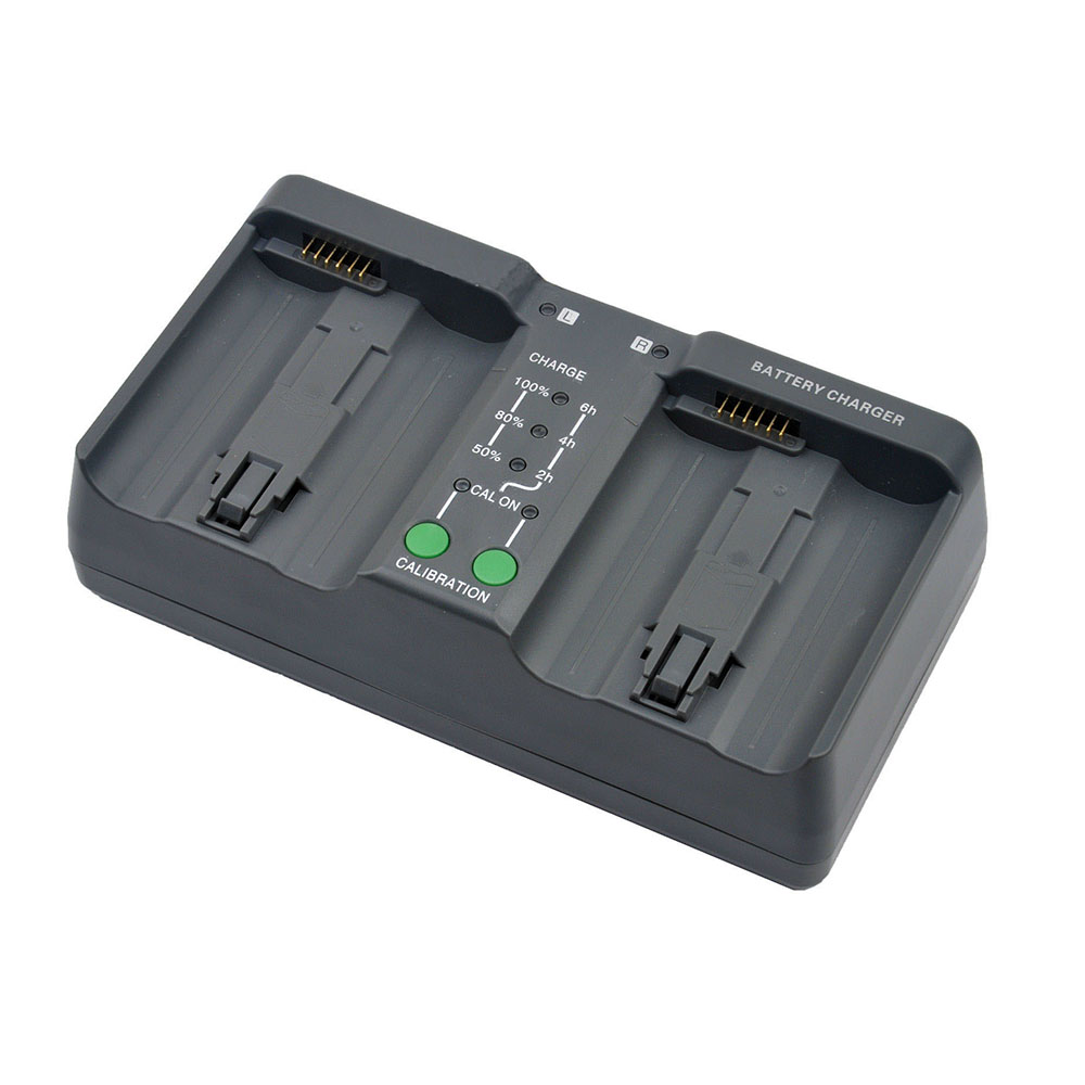 For Nikon MH-26 Battery Dual Charger MH-26a EN-EL18 Adapter EN EL4 LP E4 EN EL4aFor Nikon MH-26 Battery Dual Charger MH-26a EN-EL18 Adapter EN EL4 LP E4 EN EL4a