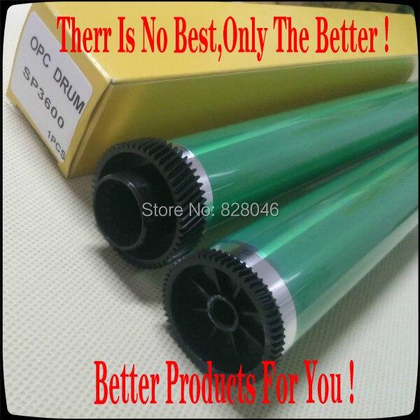 For Ricoh SP3600 SP3610 SP4500 SP4510 OPC Drum,For Ricoh SP 3600 3610 4500 4510 3600DN 3600SF 3610SF 4510dn 4510SF Printer OPCFor Ricoh SP3600 SP3610 SP4500 SP4510 OPC Drum,For Ricoh SP 3600 3610 4500 4510 3600DN 3600SF 3610SF 4510dn 4510SF Printer OPC