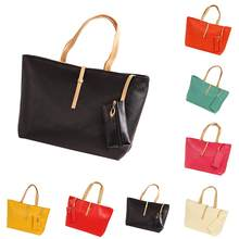 Online Get Cheap Bag Wood Handles -Aliexpress.com  84bbc255020e1