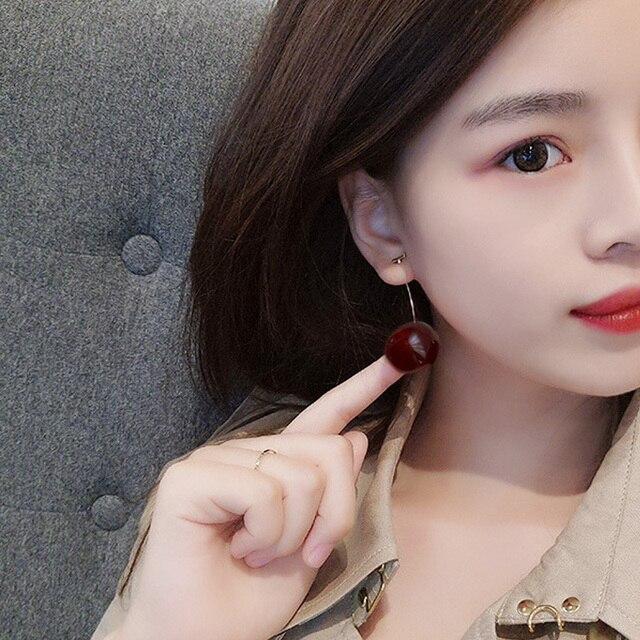 Cute Earrings 4