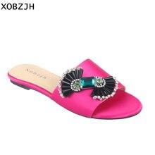 Ayakkabı Bayanlar Paris Yaz