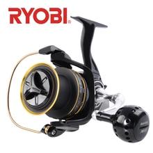 spool RYOBI 6500 Moulinet