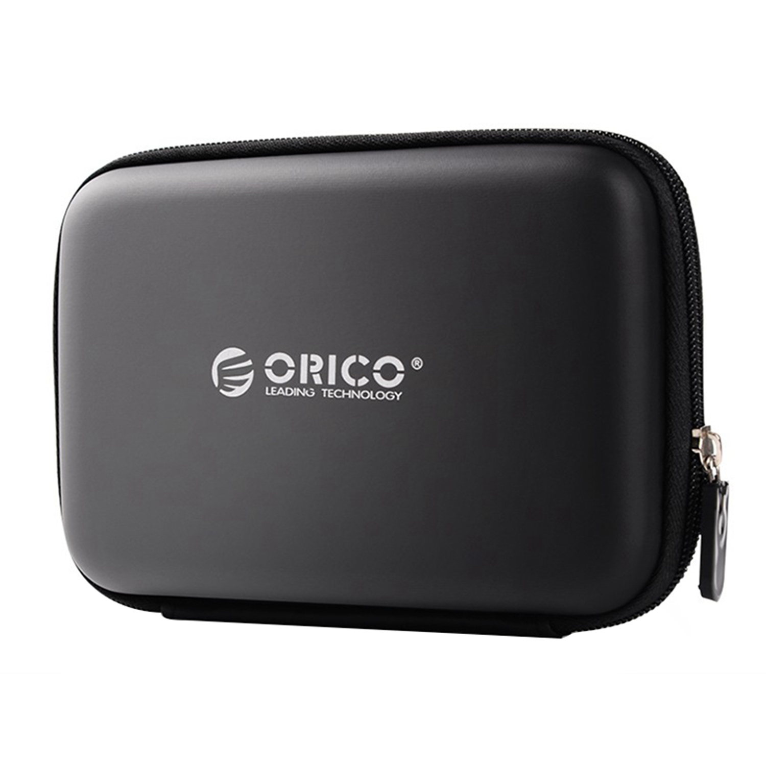 ORICO 2.5inch HDD Case Protect Bag Box For Seagate Samsung WD Hard Drive Power Bank USB Cable Charger External Hard Disk Pouch