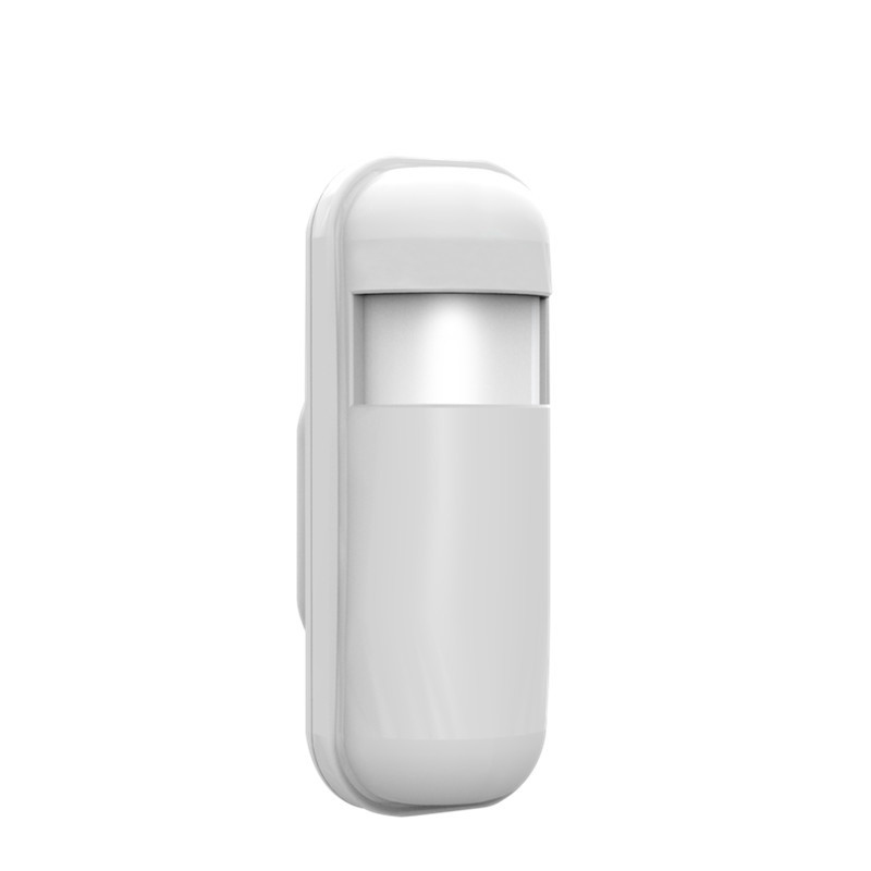 MOOL Pa-92 433Mhz Wireless Smart Infrared Sensor Pir Motion Detector For Pg103 Home Security Wifi Gsm 3G Gprs Alarm SystemMOOL Pa-92 433Mhz Wireless Smart Infrared Sensor Pir Motion Detector For Pg103 Home Security Wifi Gsm 3G Gprs Alarm System