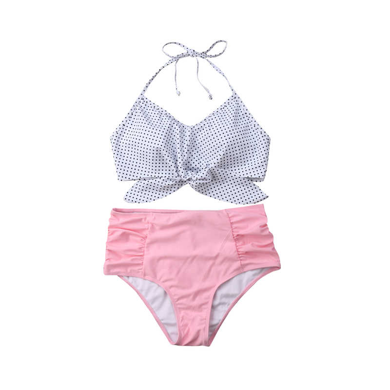 Bañador a juego traje de baño Floral madre hija traje de baño Padre hijo traje de baño aspecto familiar mamá e hijo ropa de playa Biquini