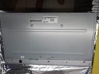 New IPS lCD screen LM238WF2 SS A1 SSG1 SSE1 SSF1 SS F2 SS K1 SSK1 for Lenovo AIO 520 24IKU 520 24IKL 520 24AST del U2414HB