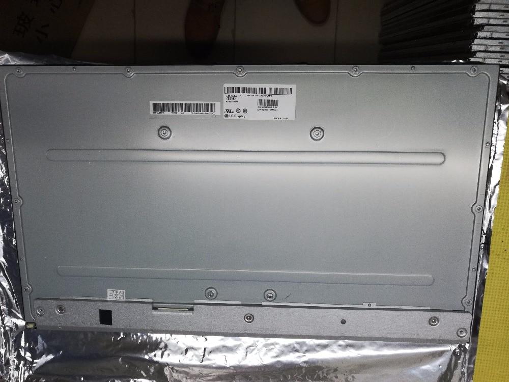 Nuovo schermo lCD IPS LM238WF2 SS A1 SSG1 SSE1 SSF1 SS F2 SS K1 SSK1 per Lenovo AIO 520-24IKU 520-24IKL 520-24AST del U2414HB