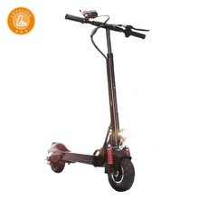 LOVELION adult Electric Fold Portable scooter 18650 Li-on Battery Driving 48KMH power Skate Vehicle longboard kick scooters