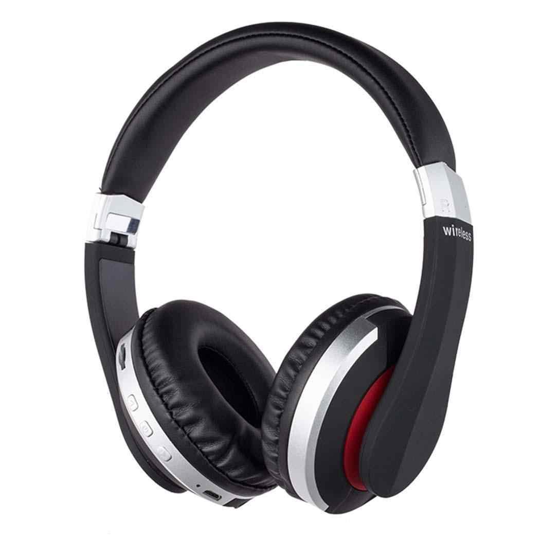 auriculares diadema baratos cascos