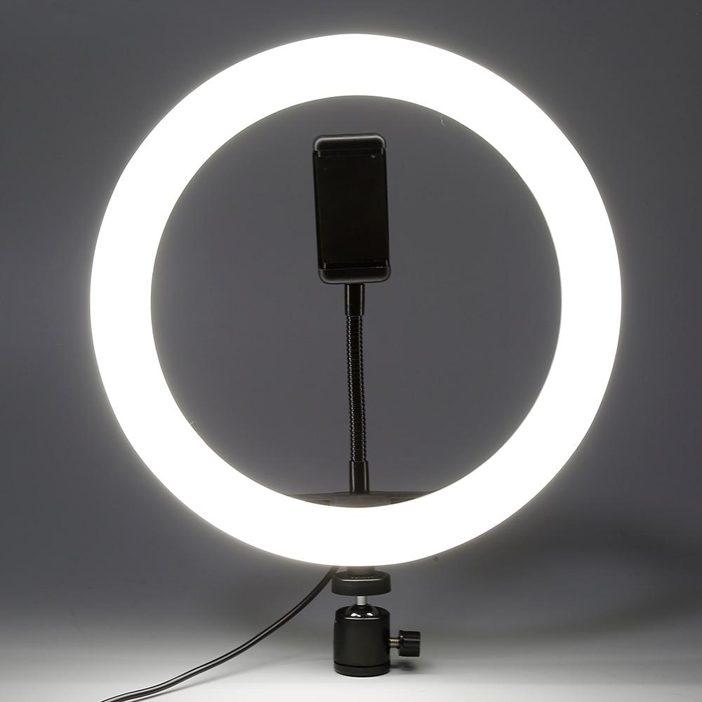 Портативная вспышка для селфи с USB зарядкой, светодиодная камера для телефона, кольцо для фотосъемки, улучшенная фотография для iPhone, смартфонов, новое поступление|Фотографическое освещение|   | АлиЭкспресс